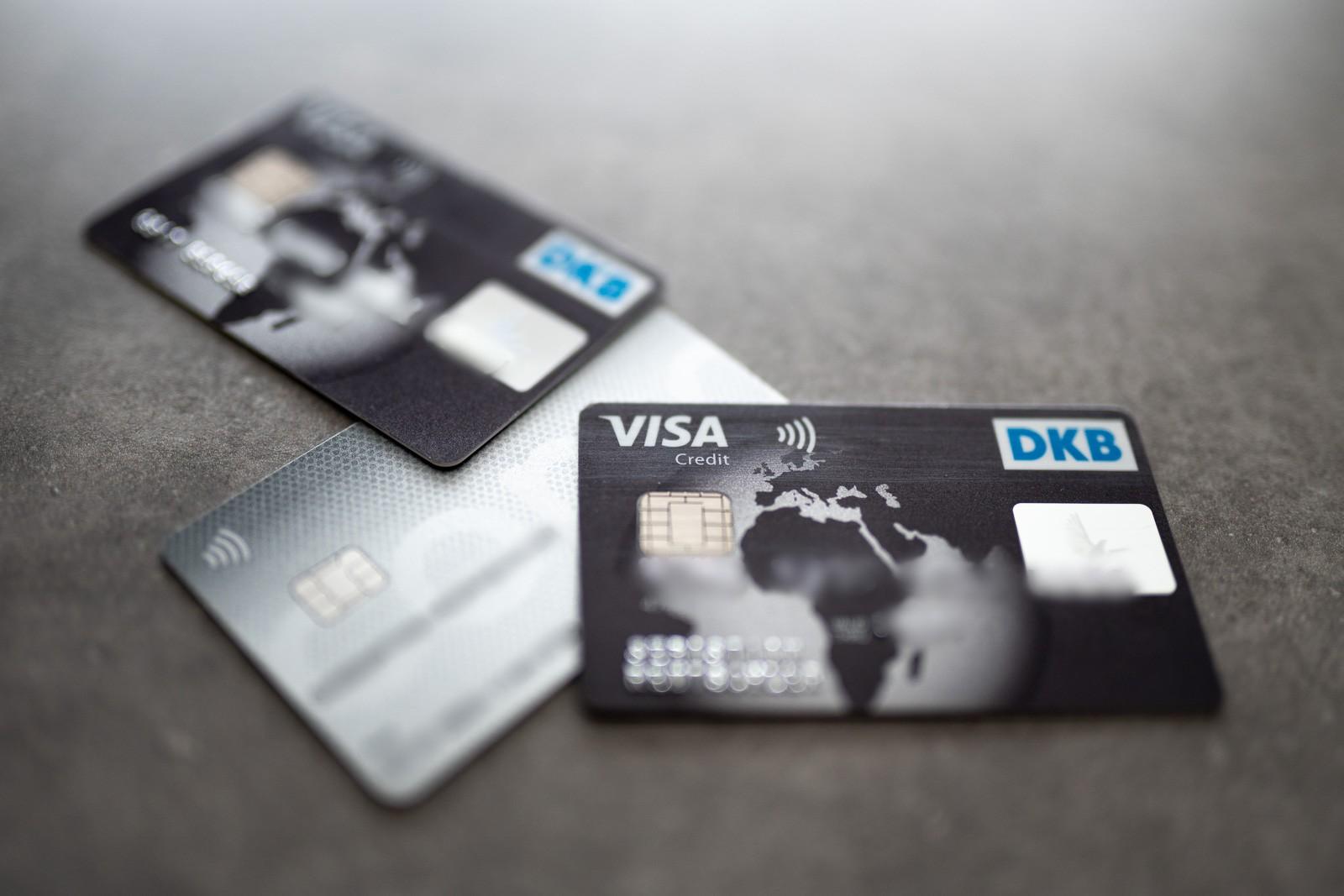 Die beste kostenlose Kreditkarte für Reisende