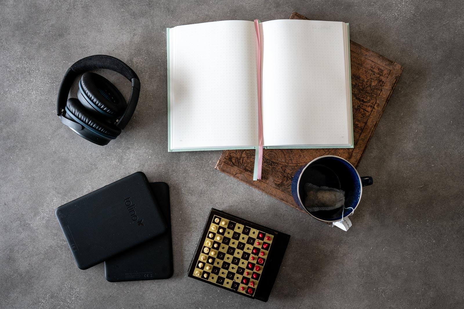 5 persönliche Geschenkideen für Reisende