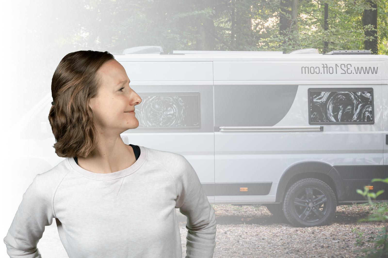 Kfz Steuer Wohnmobil - Erhöhung ab 10? - 10off.com