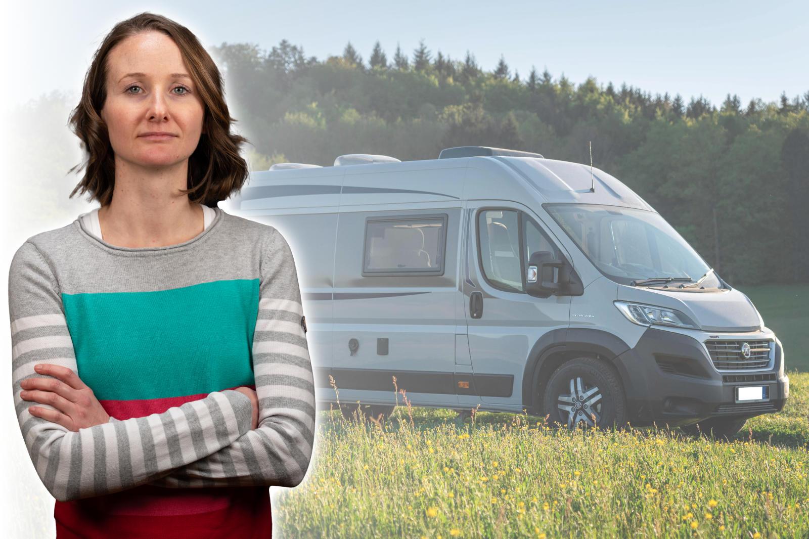 Reisemobil News Januar 2021