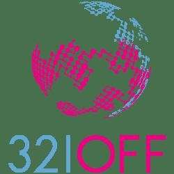 321off.com